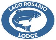 LAGO ROSARIO LODGE Español